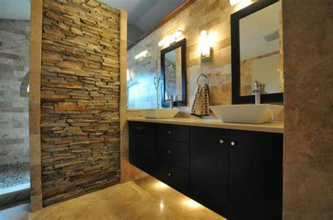 bad countertops ideen le carrelage mural de salle de bain archzine fr