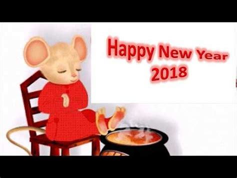 new year food delivery 2018 happy new year 2018 happy new year best wishes for new