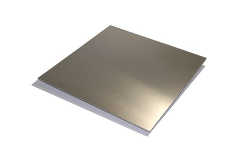 aluminum sheet metal aluminum sheet aluminum sheet metal prices