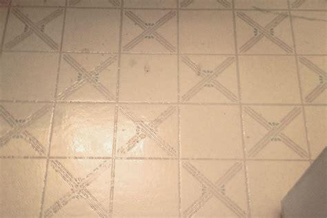 linoleum flooring for bathrooms