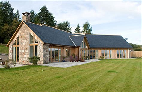 a frame home designs scotframe timber frame homes planning the project