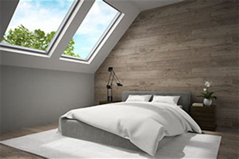 Office Loft by Loft Conversions Five Things You Need To Know Which News