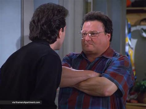 Seinfeld The by Newman From Seinfeld Quotes Quotesgram