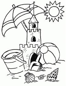 color book for toddler best 25 free coloring pages ideas on