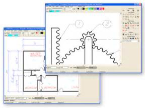 cad software heise