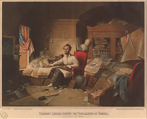 colonization after emancipation lincoln and the movement for black resettlement books arts humanities american odyssey collection