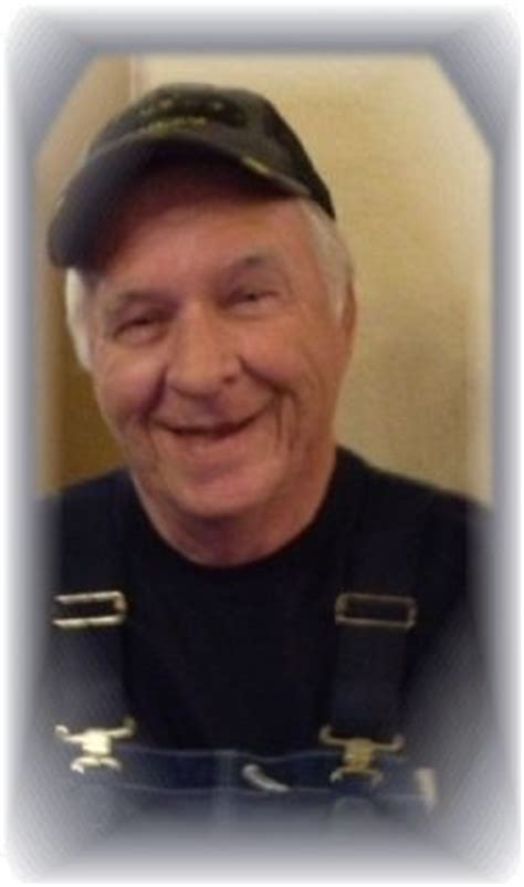 larry chester reeves roller coffman funeral home