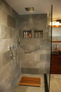 Spa Like Bathroom Pictures - convert two bathrooms into zen bathrooms asian bathroom providence