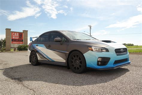 subaru sti rally car subaru sti rally car wrap car wrap city