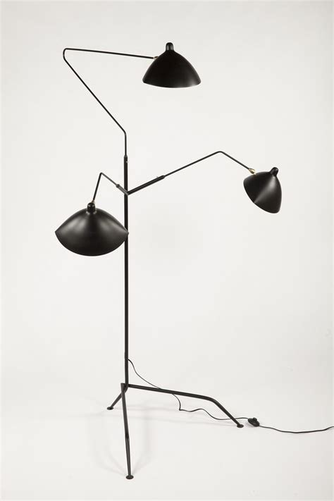 serge mouille l serge mouille editions lighting