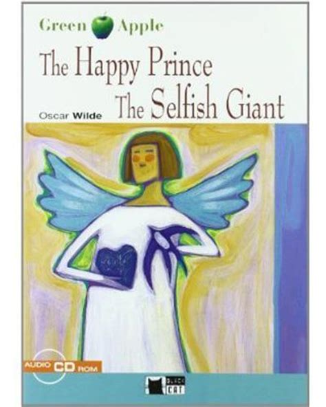 gratis libro e fall of giants para descargar ahora the happy prince the selfish giant libro cd comprar libro en fnac es