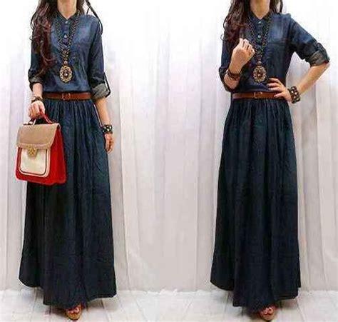 maxi dress belt kode s138 dan murah http