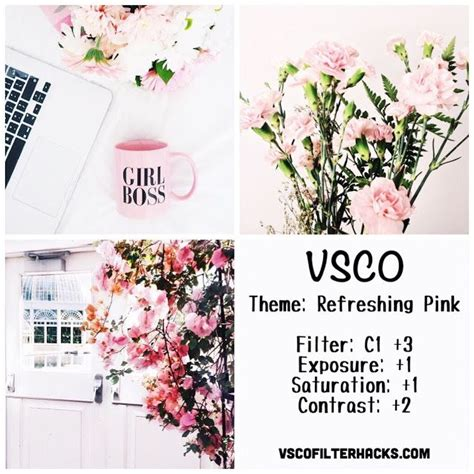 girl themes c1 25 best ideas about instagram feed themes on pinterest