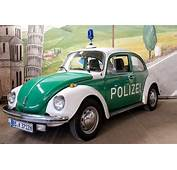 VW K&228fer 1303 Polizei DSCF8257JPG  Wikimedia Commons