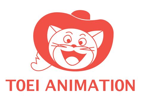 diode wiki tieng viet toei animation tiếng việt