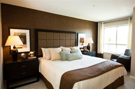 earth tone bedroom ideas earth tone bedroom ideas weifeng furniture