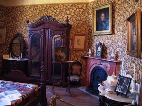 victorian decorations for the home decoration in the victorian era