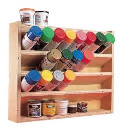 Garage Paint Storage Ideas Pin By Sokolova On Organization