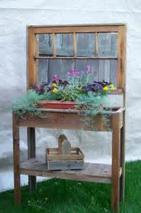 shabby chic garden decor cheap garden decoration in 28 objects of style shabby chic