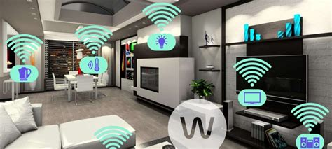 3 things you should before considering home automation