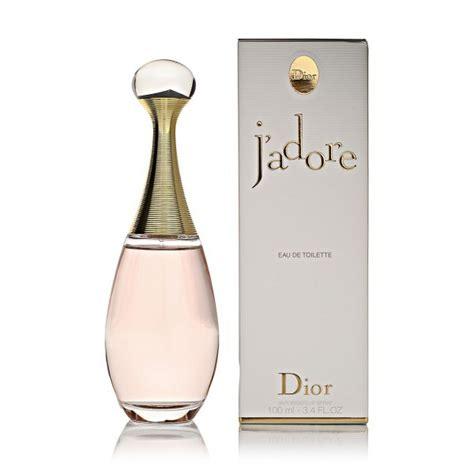 Parfum J Adore Original perfumery india buy original niche perfume j adore eau de