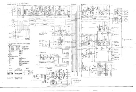 mixer wiring diagram pdf k grayengineeringeducation