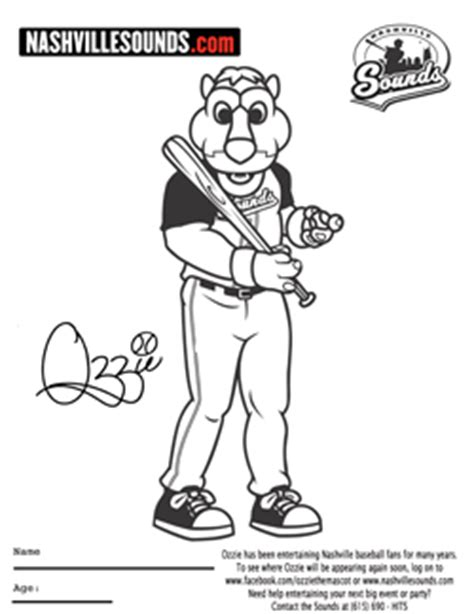 pin nashville predators colouring pages on pinterest