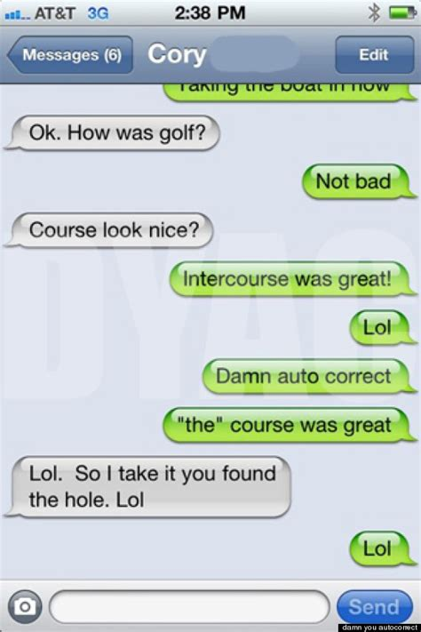 reset android autocorrect funny iphone auto correct fail 7 male models picture