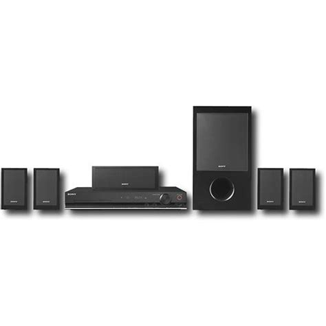 25 best ideas about dvd home theater system on