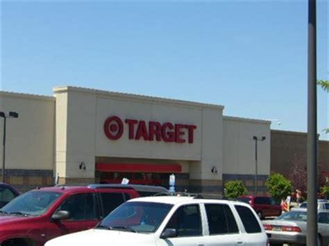 target bozeman mt target stores on waymarking com
