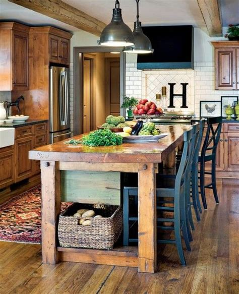 kitchen island sinkt modernes k 252 chen design aequivalere