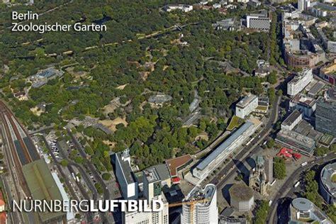 Zoologischer Garten To Berlin Schoenefeld berlin