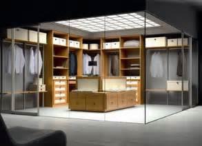 home interior designer salary home designer salary home and landscaping design
