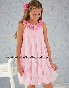 anabel moda artesania amaya arras y classic children s