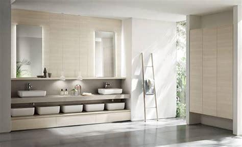 arredo bagni scavolini mobili e arredo bagno scavolini sito ufficiale