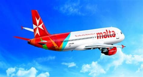 air malta to open second route to oran algeria maltaprofile info