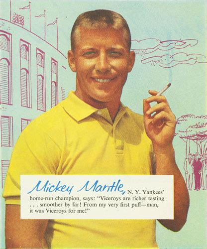 Celebrating Home Home Interiors the marketing machine that was mickey mantle reign magazine