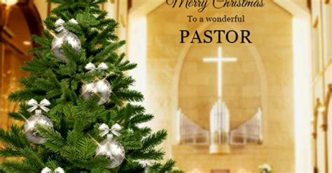 christmas gift for a pastor pastor gifts pastor gifts