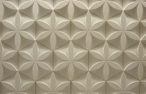 wall tiles pattern www guntherkleinert de architectural invista em determinados revestimentos para deixar as