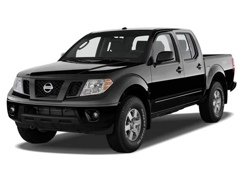orr nissan south 2014 nissan frontier specifications pictures prices