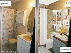 Replacing Bathtub Fixtures Harvest Gold Bathroom Pick My Presto The Lettered Cottage