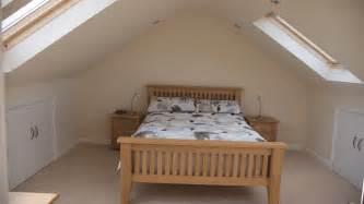 restyle modern truss lofts loft conversions