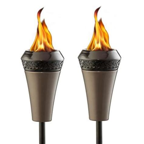 tiki island king torch bundle 2 pack 111316768 the