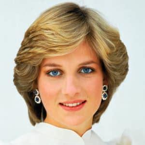 biography lady diana bahasa inggris princess diana biography biography