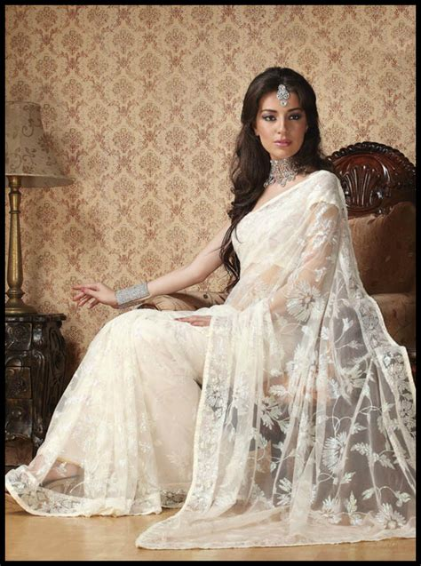 design dress nikah engagement wedding nikah dresses 2017 2018 for pakistani