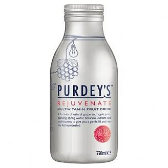 energy drink delivery nexpress delivery drinks energy drinks purdys