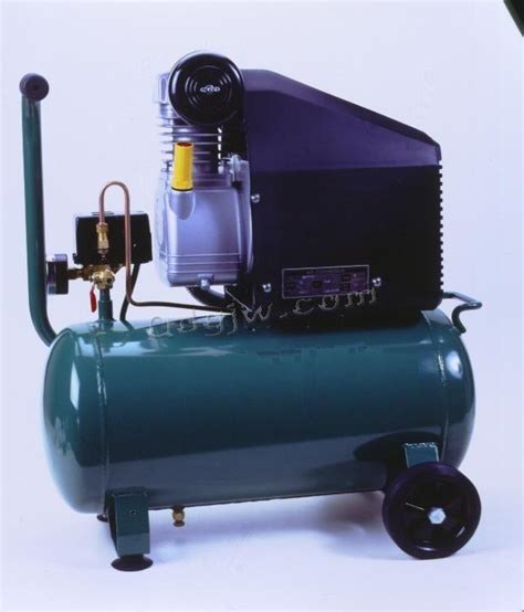 air compressor market for metal working companies marketing china