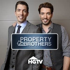 how to apply for property brothers property brothers tv show casting in westchester and fairfield