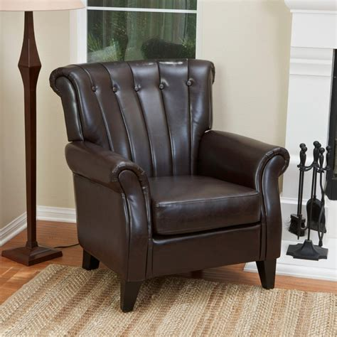 lazy boy wingback recliners wingback recliner recliner chair covers and wingback