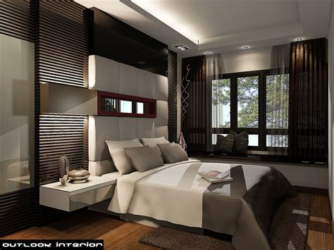 interior desing outlook interior interior design firm singapore